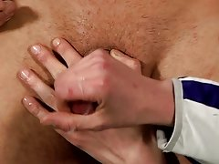 Manly twinks gallery and shorts fucking videos can download to mobile phone - Boy Napped!