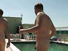 Indian outdoor xxx pics and candid camera outdoor men cum