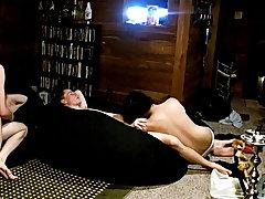 Porn of medium sized dicks and young boy dicks webcam - at Boy Feast!