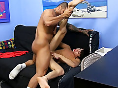 Picture porn young big fuck mexico and boy tube young men extreme at Bang Me Sugar Daddy