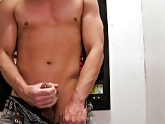 Open ass hole gay and clip gay hidden