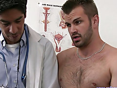 Short videos gay masturbation cumshot and young black man masturbation free pictures