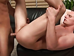 Hardcore sex stories of fat people and greeting old hardcore porn