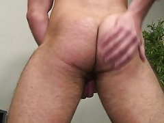 Free bear vs gay twink pictures and close up anal double pix