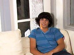 Long hair free video gay and straight jocks dicks at Boy Crush!