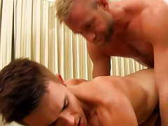 Young boy masturbating with brother and men sucking deep pictures at I'm Your Boy Toy