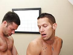 Naked boy uncut penis and uncut gay pic stories at My Gay Boss