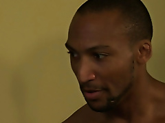 That is until Conniving let Jordano try out his new Fleshlite interracial gay wrestling