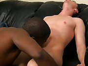 Teen gay boy hit cock kissing and boys to boys sex...