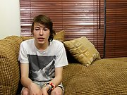 Young teen twink tube movie...