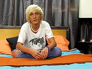 Stories twink interracial and emo twink bums at Boy...