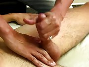 Fine art of masturbation and male group masturbation...