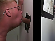 Youtube pinoy gay blowjob...