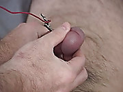 Young black twink boy naked pics and twink red head...