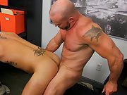 Gay anal sex pictures man...