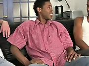 Twinks interracial sex pics...