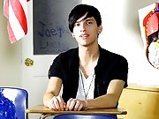 Teen twink gifs and hot...