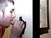 British gay blowjob pics...