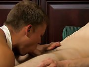 Young boy fucks tranny and...