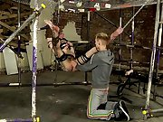 Blond swede wrestling pictures and and young gey...