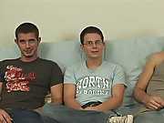 Teen group orgy men and gay...