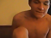 Free boys sex video...
