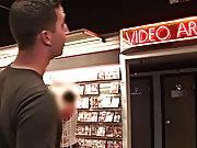 Gay twink boy videos for...