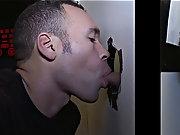 Twink blowjob slave story...