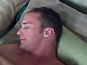 College big ass porn...