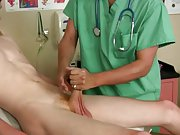 Doctor sex hd nude photos...