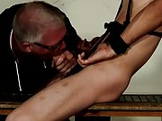 Male gay twinks in bondage and stories gay male...