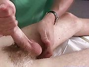 Handsome cute pilipino mens masturbation and free...