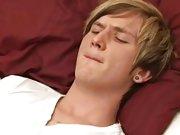 Ladyboy anal sex photos and...