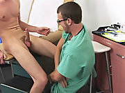 Gay limp cock fetish and sleeping boy fetish