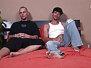 Download muscular gay men...