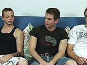 Corpus christi gay youth...