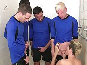 Naked emo twinks mobile and gay sex old and young dads - Euro...