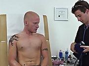 Gay ebony handjob cumshot...