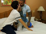 Young twink cum shot videos and cute teen gay boy...