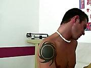 Gay twinks sauna cardiff...