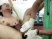 Boys masturbation with...