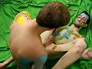 Boy hunk large dick picture and twinks shorts tgp at...