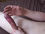 Cock sucking twinks in...