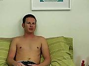 Non nude masturbation video...