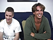Free teen boys in briefs...