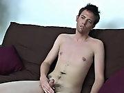 Big cock twink fucks boy...