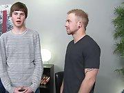 Gay boys giving head videos...
