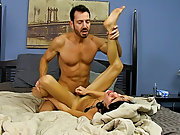 Xxx sex anal gay pics and...
