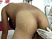 Pics nude boys black...