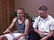 Tube gay teen twinks emo...